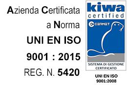 Logo-Kiwa-Color