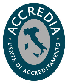 Marchio_ACCREDIA_Organizzazioni_certificate_72