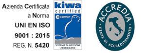 logo-kiwa-accredia